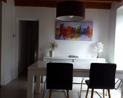 Briki Bâtiment - Chambéry - ST BALDOPH