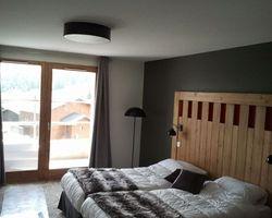 Briki Bâtiment - Chambéry - SAISIE
