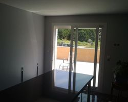 Briki Bâtiment - Chambéry - CHALLES LES EAUX