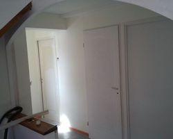 Briki Bâtiment - Chambéry - SAINT-ALBANT