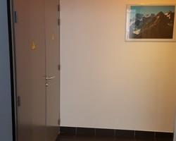Briki Bâtiment - Chambéry - SAINT GERVAIS