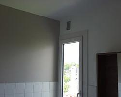 Briki Bâtiment - Chambéry - TITLE FR